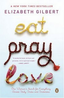 eat_pray_love_book_cover