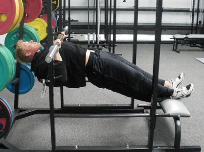 body weight row for carson city personal training blog