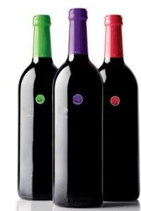 gooby berry bottles