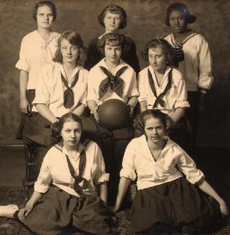 1920sBasketballPicture