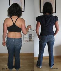 emily_Jeans-back