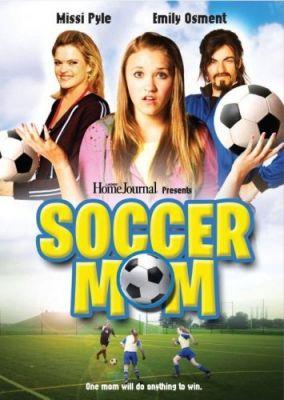 soccer_mom_2008