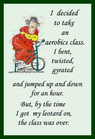 aerobics_class