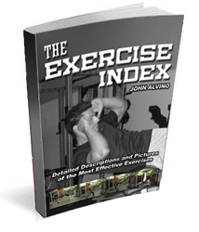 exercise-index