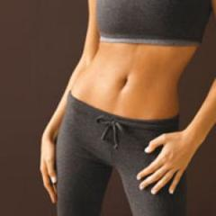 flat stomach 2