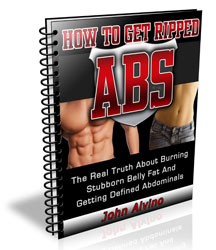 how-to-get-ripped-abs-spiral