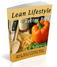 lean-lifestyle-alvino-recipe-book