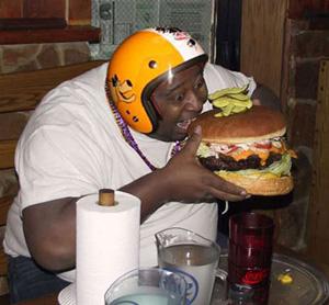 binge-eating-and-men