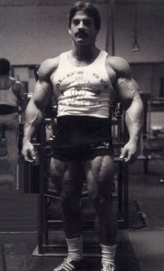 mm bodybuilding posing 3