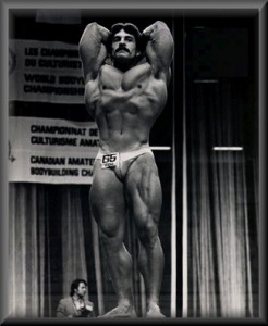 mm bodybuilding posing 4