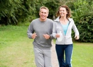 Fitness_Couple_Jogging