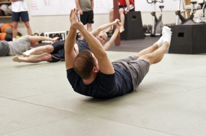 carson-city-bootcamp-hollow-body-workout-300x198