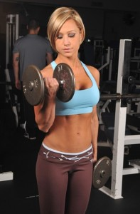 eason-biceps-dumbbell-curl-197x300