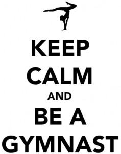 keep-calm-and-be-a-carson-city-gymnast
