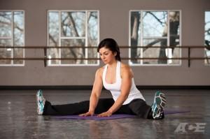 staddle-stretch-for-splits-300x199